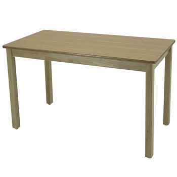lb3660-36-x-60-all-wood-table