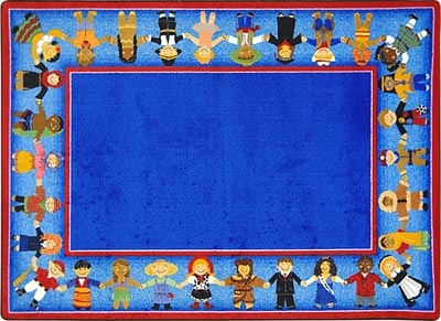 1622-g-children-of-many-cultures-carpet-109-x-132