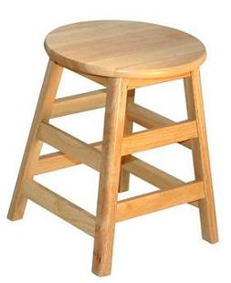 hardwood-science-stools