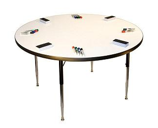 m536cr-markerboard-table-36-round
