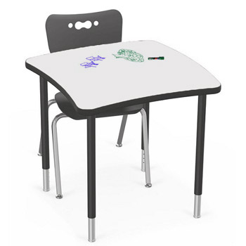 1633m1-mrkr-dry-erase-creator-table-square