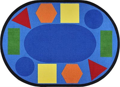 1671-xle-sitting-shapes-carpet-132-round