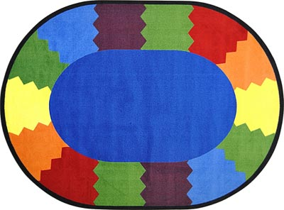 1623-xle-animal-phonics-carpet-132-round
