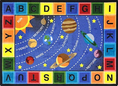 1677-gg-space-alphabet-carpet-109-x-132-oval