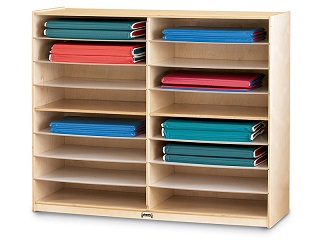 1714jc-mat-storage-16-shelves-storage