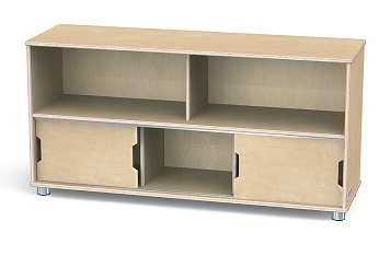 truemodern-storage-shelf-by-jonti-craft