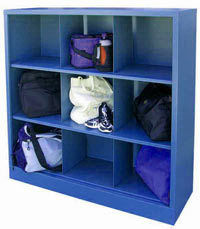 sturdy-cubby-cabinet