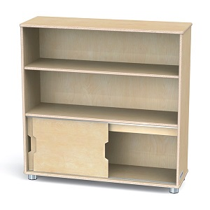 1723jc-truemodern-bookcase