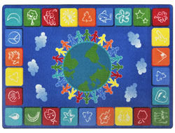 1745-c-02-one-world-carpet