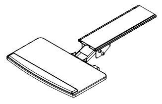 17622-adjustable-keyboard-tray-20-w