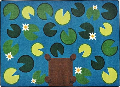 1792-b-playful-pond-carpet-3x10-x-54