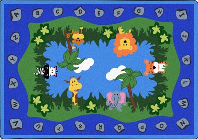 1804-d-jungle-peeps-carpet-78-x-109-rectangle