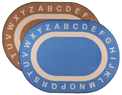 1811-dd-endless-alphabet-carpet-78-x-109-oval