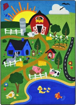 happy-farm-carpet-by-joy-carpets