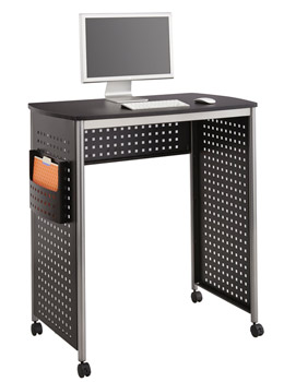 1908bl-scoot-stand-up-desk