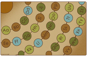 19734-raditating-alphabet-circles-rug-naure-colors-84x134-rectangle
