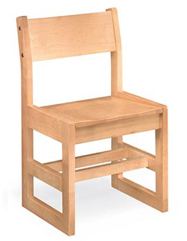 class-act-wood-sled-base-guest-chair-by-community