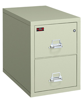 2-2130-2-fire-resistant-two-hour-2-drawer-legal-file