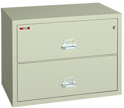2-3822-c-fire-resistant-2-drawer-lateral-file-37-12w