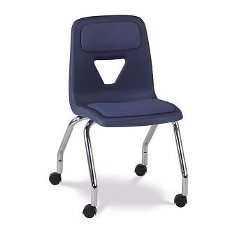 2050elp-extra-large-mobile-stack-chair-w-padded-seat-18-h