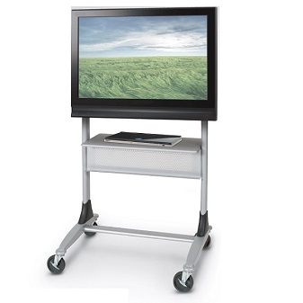 27544-68h-black-plasmalcd-3-shelf-cart