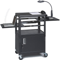 27541723444-double-wide-presentation-station-wcpu-holder4-outlet-elec2-side-shelves