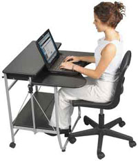 89811-2912hx2712wx2912d-keyboard-2612-40hx412w-folded-foldngo-workstation