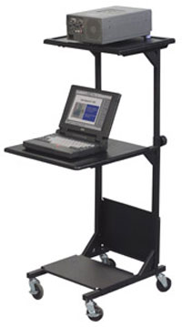 pbl-18wx20dx41124712h-projection-stand