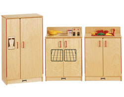 2035jc-3-piece-kitchen-set-sink-stove-fridge