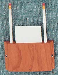 t18-oak-pencil-and-envelope-holder