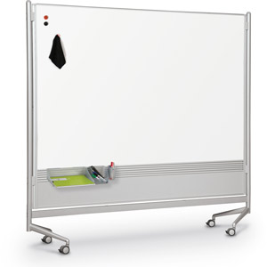 661ahdc-6hx8w-porcelain-marker-boardcork-board-doc-partition