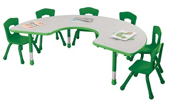 grptbl-48-x-71-group-britekids-table