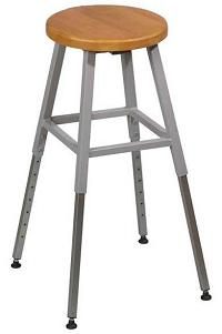 34441r-adjustable-height-lab-stool-gray-frame