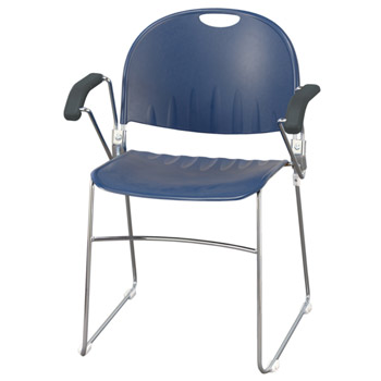 2100-armset-for-compact-stacker-chair