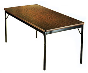 cl3060-30x60x30h-black-frame-classic-series-folding-table