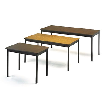 ut2472-24x72x30h-walnut-top-black-frame-utility-table-without-shelf