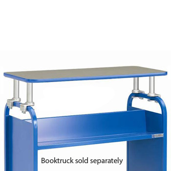 21109-smith-system-booktruck-shelf