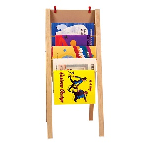 2183jc-teachers-easel-write-n-wipe-by-jonti-craft