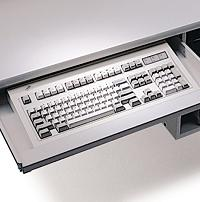 ucskdgm-keyboard-drawer