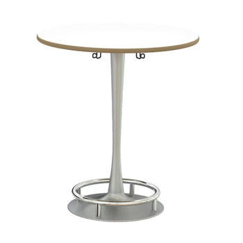 2250-focal-collision-table-with-dry-erase-top