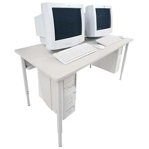 qwtcp3036-30dx36wx2432h-quattro-computer-table