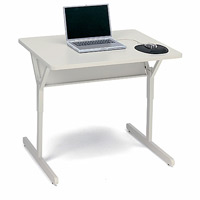 3521gm-36w-x-30d-computer-table-with-glides
