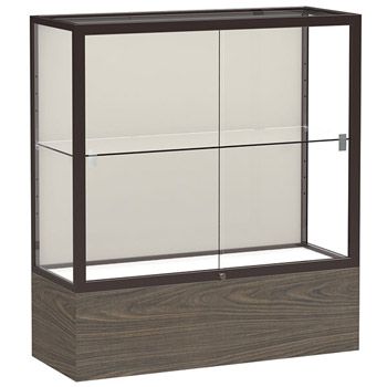 2281-reliant-countertop-display-case