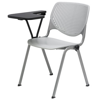 kool-series-stack-chair-w-tablet