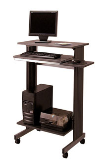 standup-height-computer-workstation-by-buddy-products