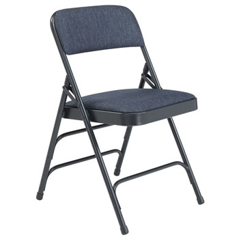 fabric-folding-chair-triple-braced-model-2300-by-national-public-seating