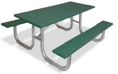 extra-heavy-duty-picnic-table-by-ultraplay