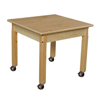 mobile-hardwood-table-24-square