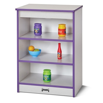 0406jcww-rainbow-accent-toddler-refrigerator