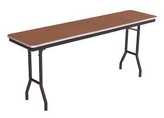 stained-plywood-top-folding-seminar-tables-by-amtab